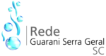 rede_logo150x150px